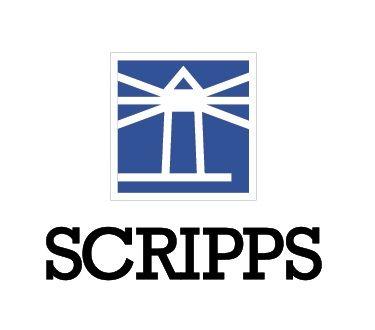 scripps tv logo
