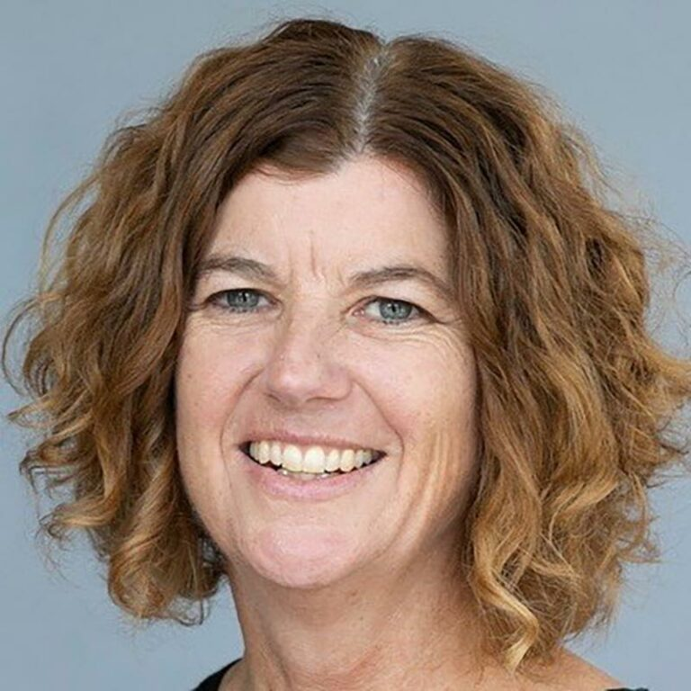 Ann Dunn