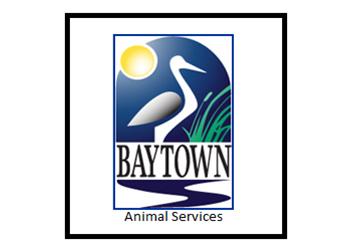 Baytown Animal Services