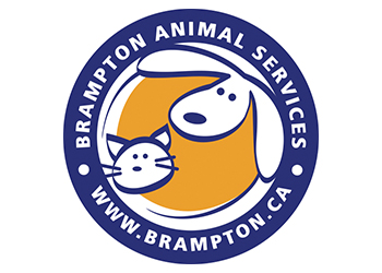 Brampton Animal Services
