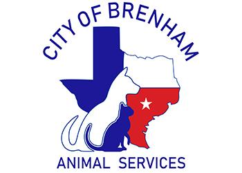 Brenham Animal Services