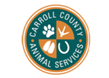 Carroll County Animal Services