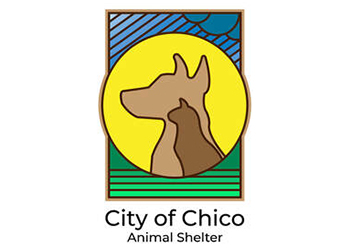 Chico Animal Services