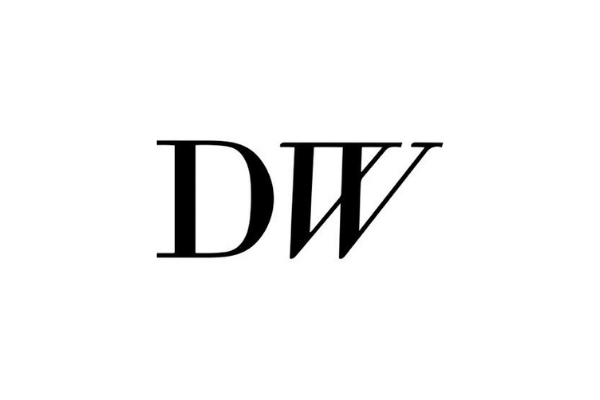 Dallas Weekly Logo