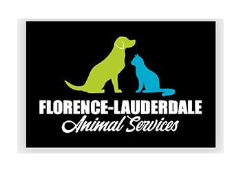 Florence Lauderdale Animal Shelter