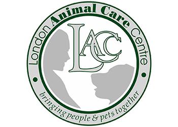 London Animal Care Centre