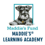 Maddie's Fund - Maddie's Learning Academy