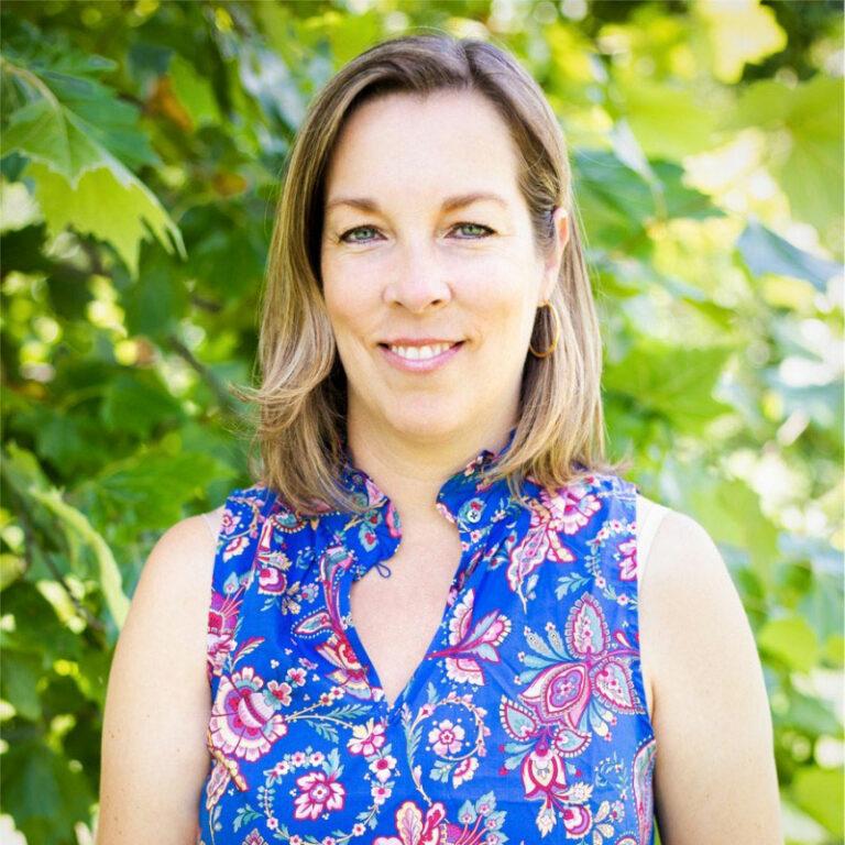 Monica Dangler