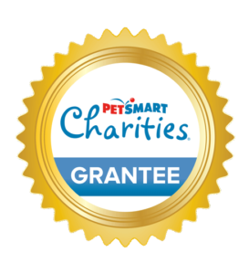 PetSmart Charities Grantee
