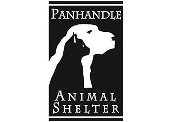 Panhandle Animal Shelter