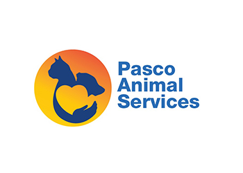 Pasco Animal Shelter
