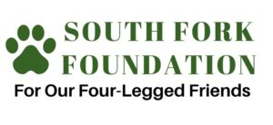 South Fork Foundation
