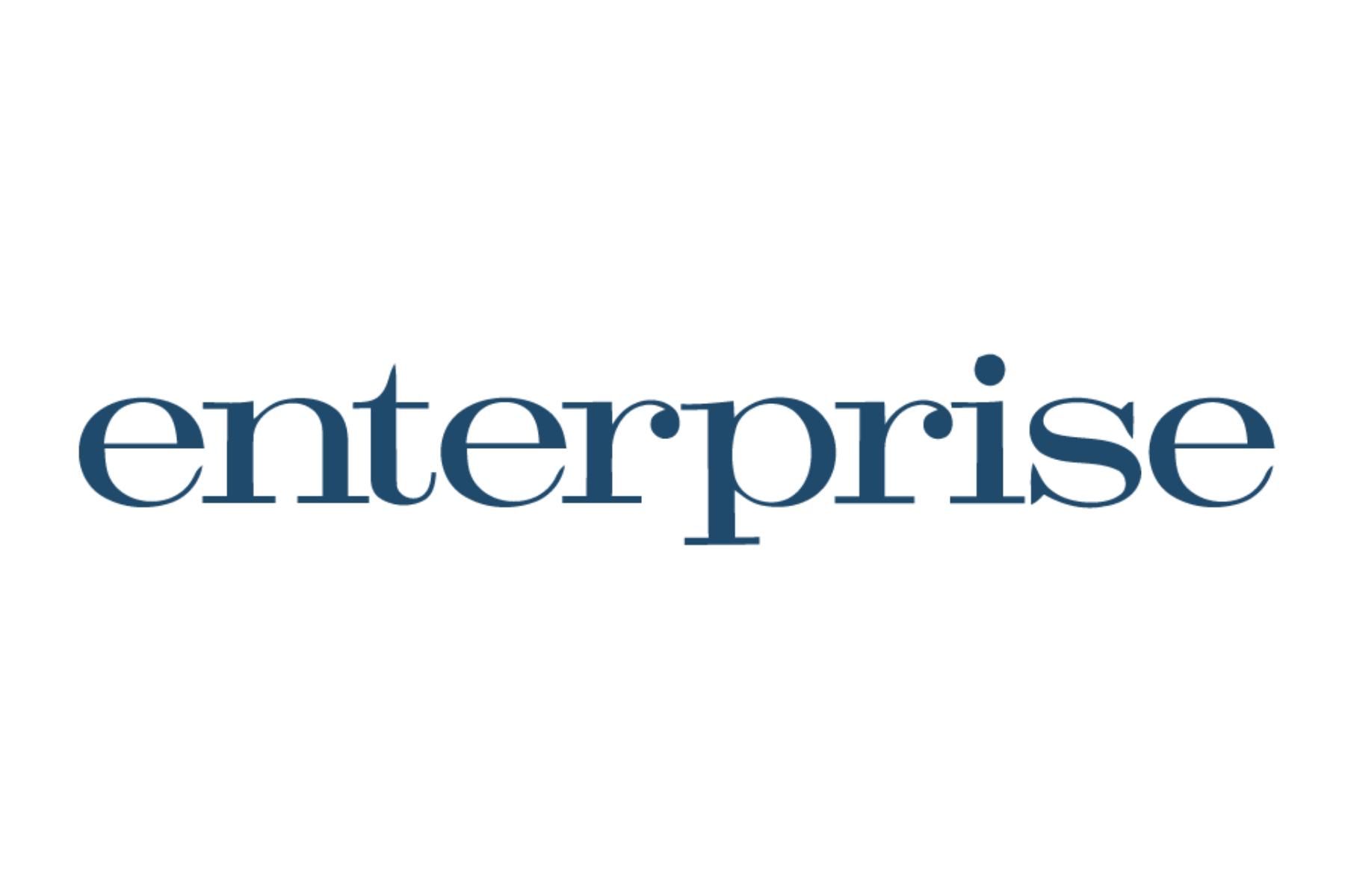 davis-enterprise