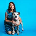 Kristen Hassen - Director of Pima Animal Care Center