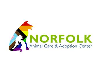 Norfolk Animal Care & Adoption Center