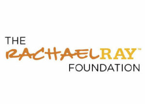 The Rachael Ray Foundation