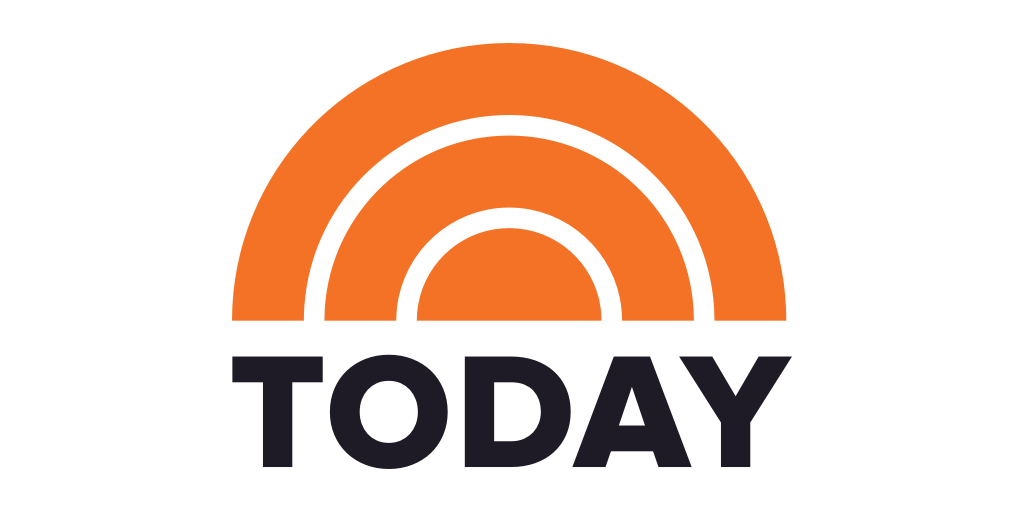 Today.com logo